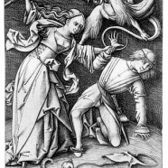 Witch Persecutions, Women, and Social Change–Germany: 1560 – 1660