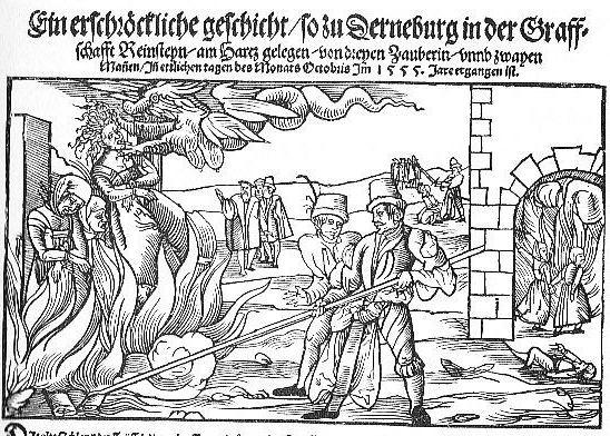 persecution of witches during the renaissance history essay Free essays the persicution of witches in history the renaissance not the first ruler to start the persecution of witches during this period of 1603-1712.