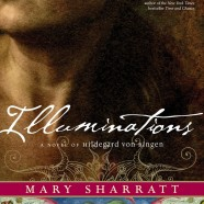 ILLUMINATIONS in Paperback, Fall Author Events, and Virtual Tour!