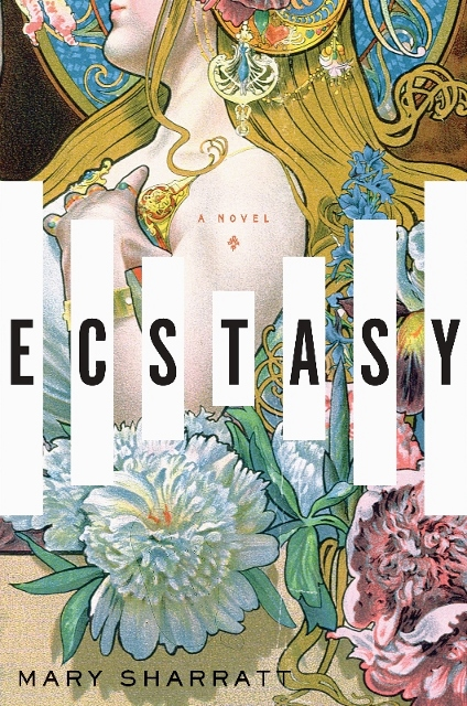 ecstasy cover for website (530x800) (424x640)
